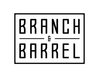 Branch and Barrel Distillery Tour for 6 Guests